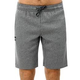 Rival Fleece Shorts Men