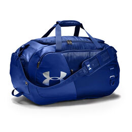 Undeniable 4.0 Medium Duffle Bag Unisex