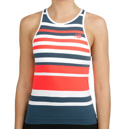 Tournament Seamless Tank Women