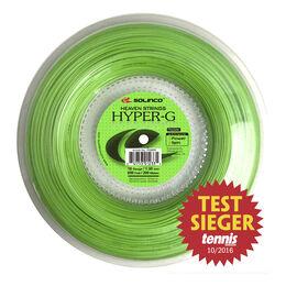 Hyper-G 100m grün