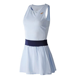 Tennis Dress Women