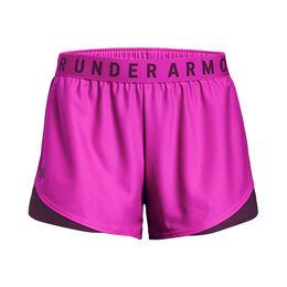 Play Up Shorts 3.0