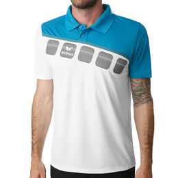 5-C Function Polo Men