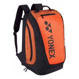 Pro Bag Packpack M