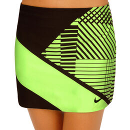 Court Power Spin Skirt Women