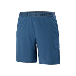 STHLM Shorts