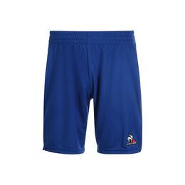 No1 Short