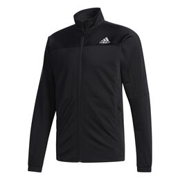 3-Stripes Knitted Jacket Men