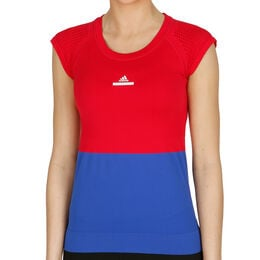 by Stella McCartney Barricade Tee Women