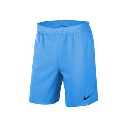 Pro Dri-Fit Flex Vent Max Shorts