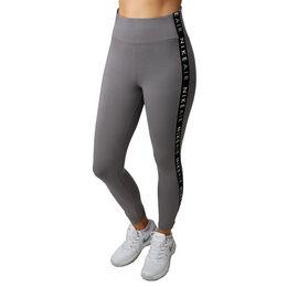 Sportswear Air Tight Women