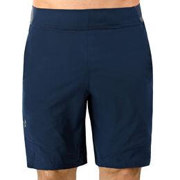 Vanish Woven Shorts Men