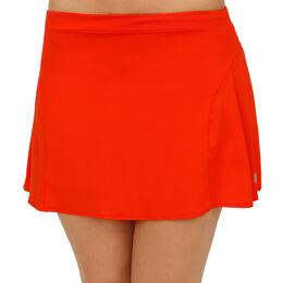 Adcourt Skirt Women