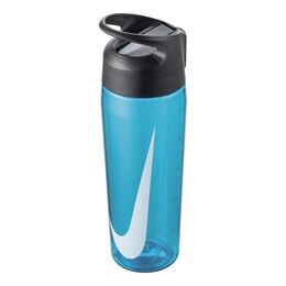 Train Hypercharge Straw Bottle 709ml Unisex