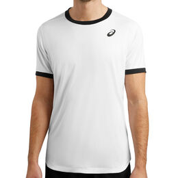 Club Shortsleeve Top Men