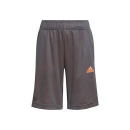 AeroReady Shorts Boys