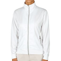 Windbreaker Walda Jacket Women
