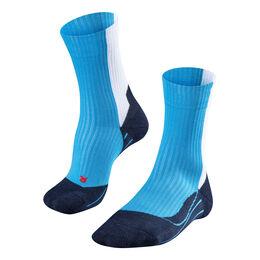 TE2 Thread Socks Men