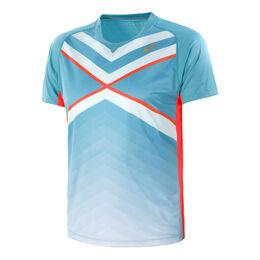 Tennis Graphic Tee Men
