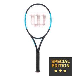 Ultra 100 CV (Special Edition)