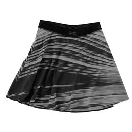 Maria Sharapova Premier Maria Printed Skirt
