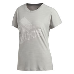 Best of Sport Logo Shortsleeve Tee Women