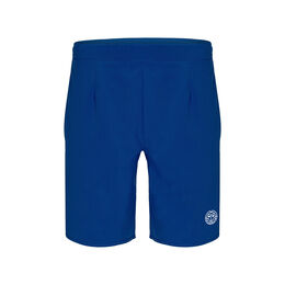 Reece 2.0 Tech Shorts Boys