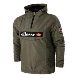 Mont 2 Jacket Men