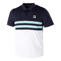 Polo Nelio Men