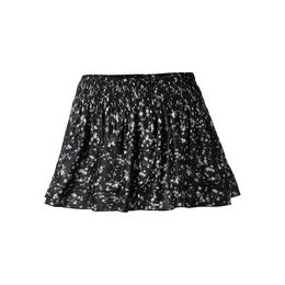 Full of Love Smocked Skirt
