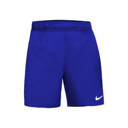 Dri-Fit Victory 7in Shorts