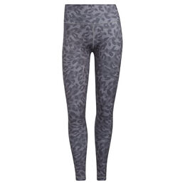 All Over Print 2.0 Tight Women