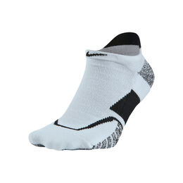 NIKEGRIP Elite No-Show Tennis Sock