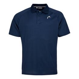 PERF Polo II Shirt