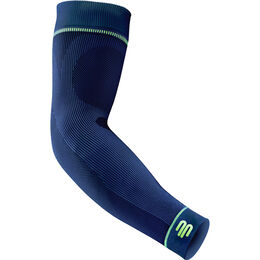 Compression Sleeves Arm marine (x-long)