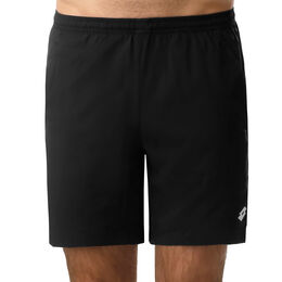 Tennis Tech PL 7in Short Men