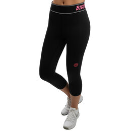 Mila Tech 7/8 Capri Women