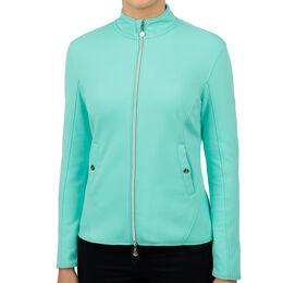 Jacket Jeanne Women