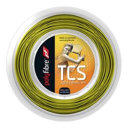 TCS 200m neongelb