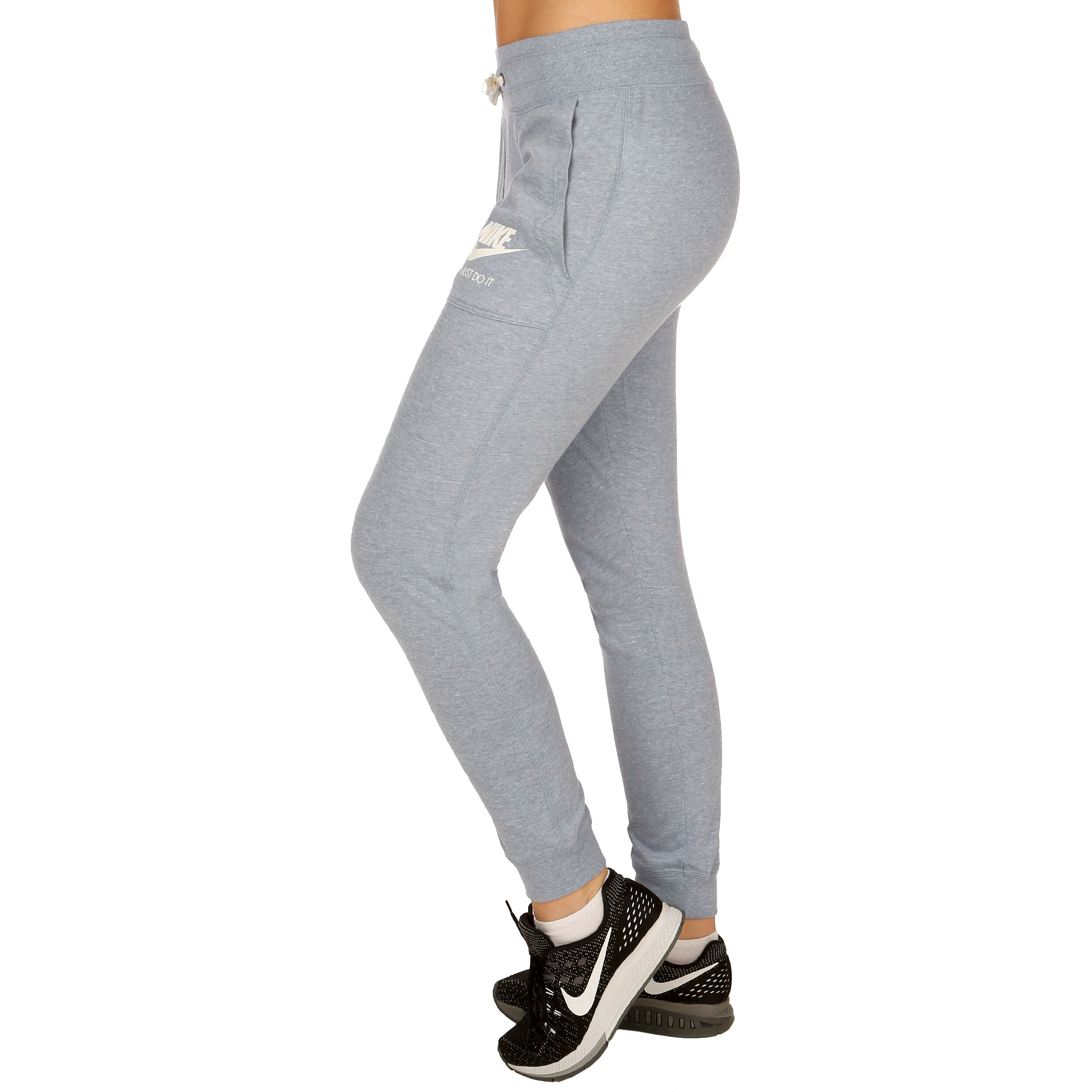 Nike Sportswear Vintage 34 Hose für Damen. Nike CH