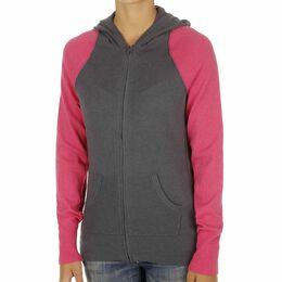 Knit Sweater Jacket Women