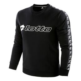 Athletica Sweat