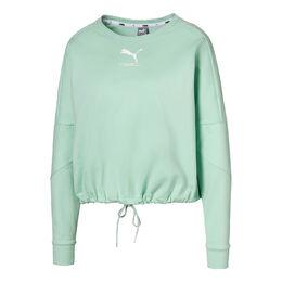 Nu-tility Sweatshirt