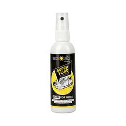 Clean2Go Superfluid