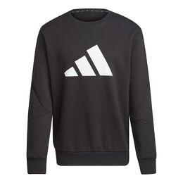 FL WTR Sweatshirt