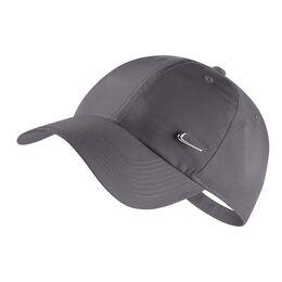 Heritage86 Cap