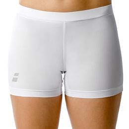 Compete Shorts Women