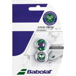 ***Loony Damp Wimbledon 2er Pack