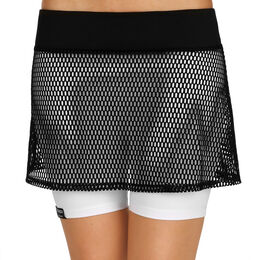 Cate Tech Skort Women