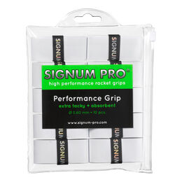 Performance Grip 10er